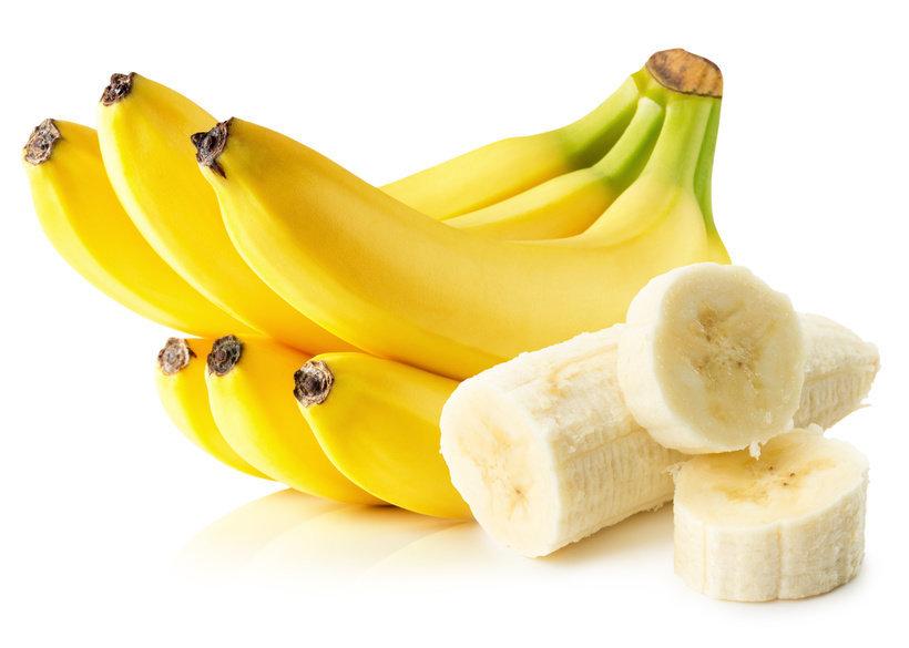 bananas širdies sveikatai)